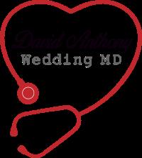 Wedding M.D.